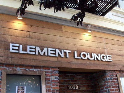 Element (San Francisco, California)