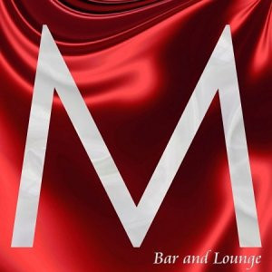 Mosaic Lounge (San Jose, California)