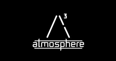 Atmosphere Lounge (San Francisco, California)