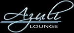 Azuli Lounge (San Mateo, California)